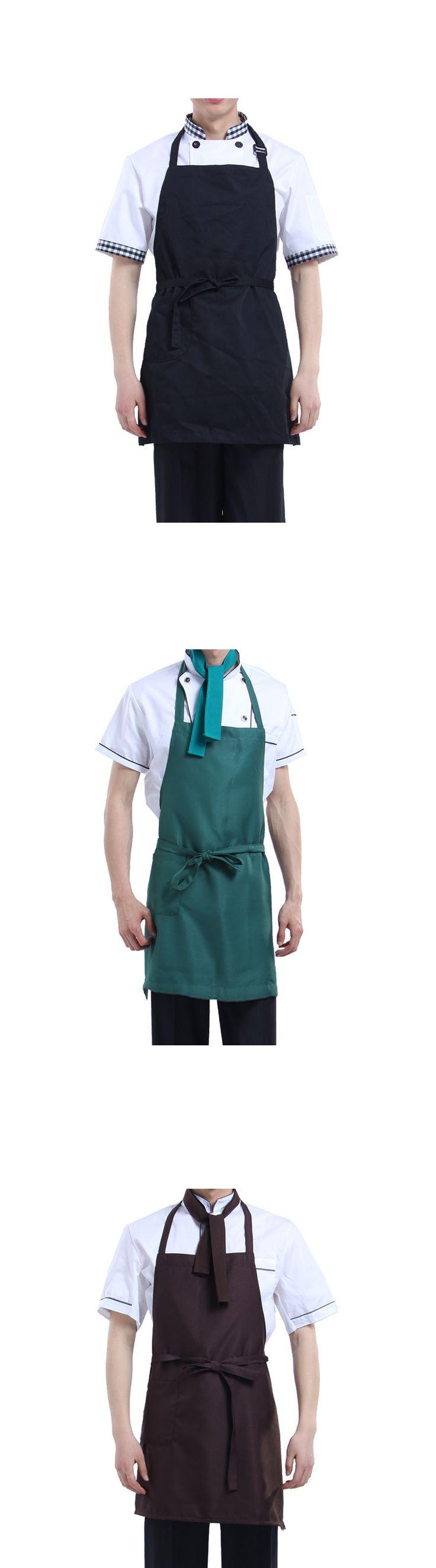 17 best images about uniform on pinterest florence for Spa uniform dubai