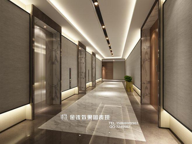 1000 ideas about corridor design on pinterest hotel for Elevator flooring options