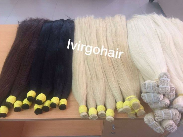 Good hair, good color and good texture are necessary when you choose a hair extension style !!! Contact me soon to get more detail about our hair :  Whatsapp: +84981 227 922 Facebook: https://www.facebook.com/VirginHairVendorsInBulk/ Instagram: http://instagram.com/anna.ivirgohair Vk.com: https://vk.com/anna_ivirgohair Email: ivirgohair.anna@gmail.com Youtube: https://www.youtube.com/cha…/UCOGAwjnn24uS5Ysa0GgeUBg/videos   #humanhair #humanhairextensions #colorhair #cambodianhair…