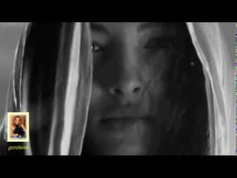 Sade - Still In Love With You - YouTube