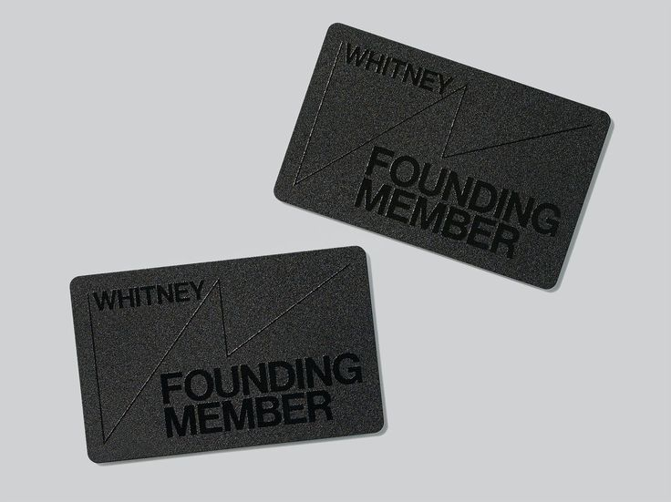Home | Whitney Museum of American Art... sweet logo play, nice display of open times, good range of imagery/events