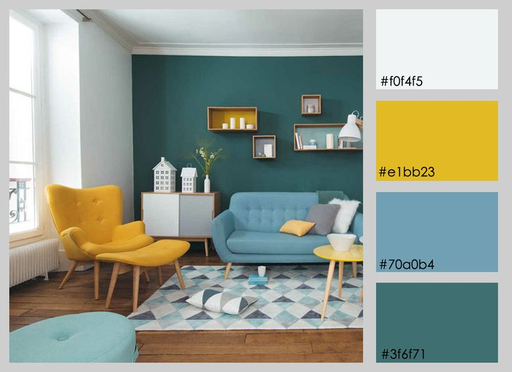 1000  images about ideas decoración hogar on pinterest