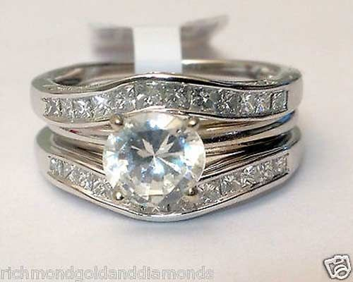 Jewelers Jared Promise Rings