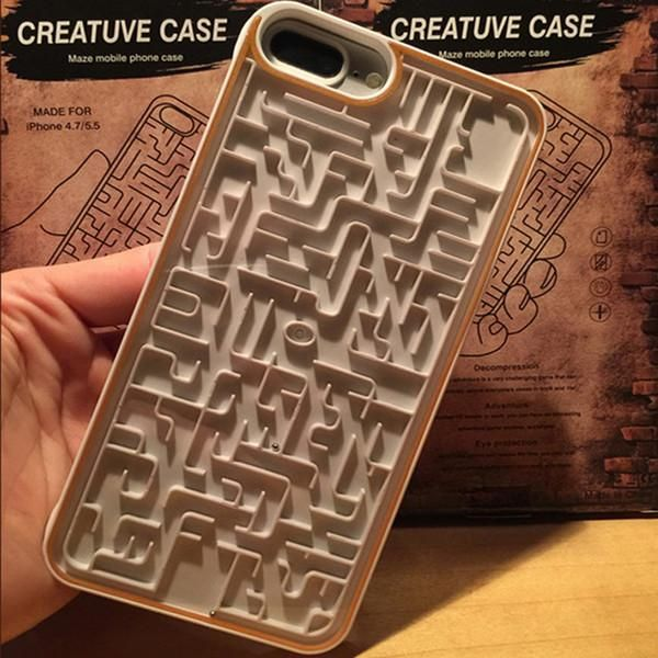 coque iphone 6 labyrinthe | Phone cases, Gameboy iphone, Phone