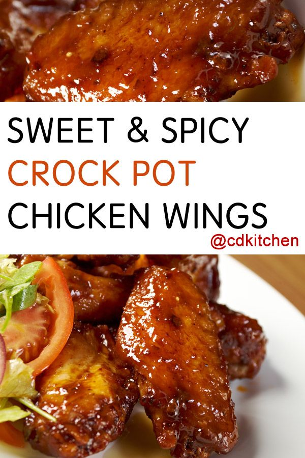 how to cook chicken thighs in slow cooker