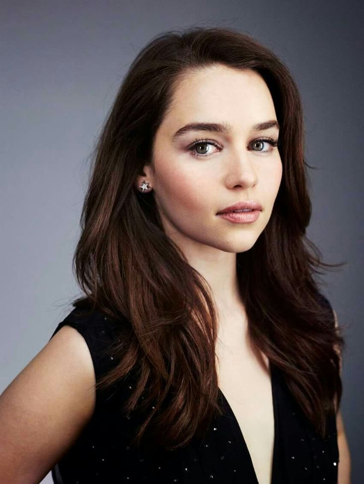 MOVIE ASK #20: A favorite actress-again, I have so many that I'm gonna go ahead and give several answers for my tops so here goes×: Emilia Clarke,