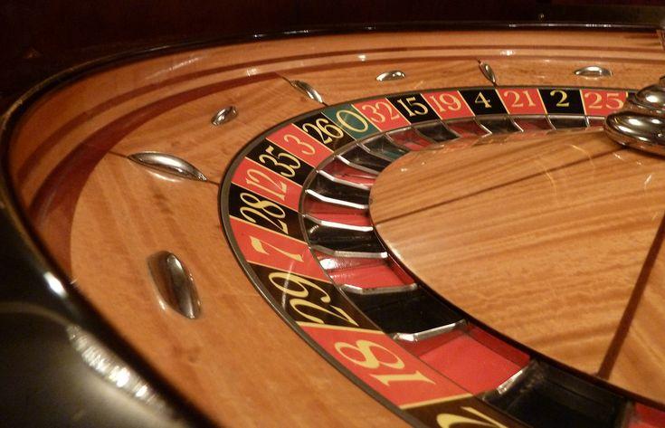 netent casinos mit 5 euro einzahlungsbonus