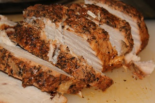 Best 25 Pork Loin Chops Ideas On Pinterest Roast Pork