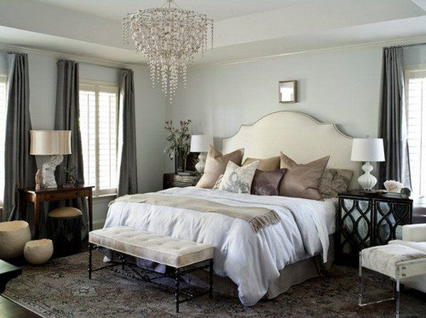 17 Best ideas about Romantic Bedroom Decor on Pinterest   Romantic master  bedroom  Cozy bedroom decor and Romantic bedrooms. 17 Best ideas about Romantic Bedroom Decor on Pinterest   Romantic