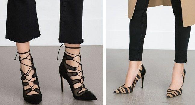 Me encantan estas zapatillas