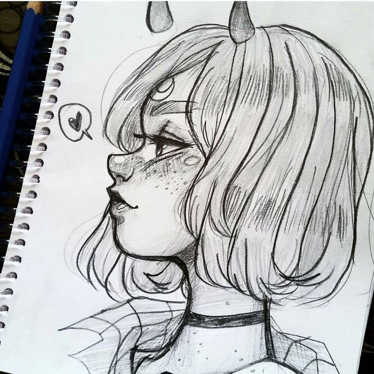 """""""Mi piace"""": 4,243, commenti: 26 - Laura (@imjustawitch) su Instagram: """"Sorry for the inactivity lately, i'm really busy right now I don't have the time to make inktober…"""""""