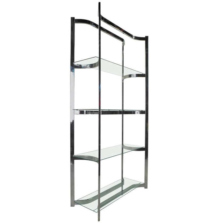 41 best images about mid century etagere display and shelving on pinterest antiques shelves. Black Bedroom Furniture Sets. Home Design Ideas