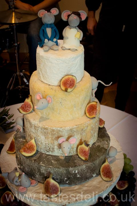 38 Best Cheese Wedding Cakes Images On Pinterest