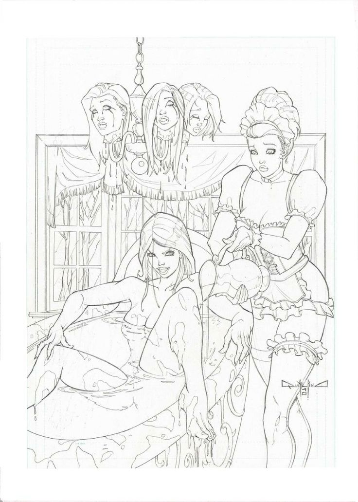 Grimm's Fairy Tales | Grimm fairy tales, Coloring books ...
