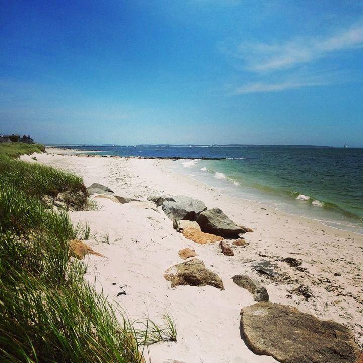 17 Best Ideas About Hyannis Cape Cod On Pinterest