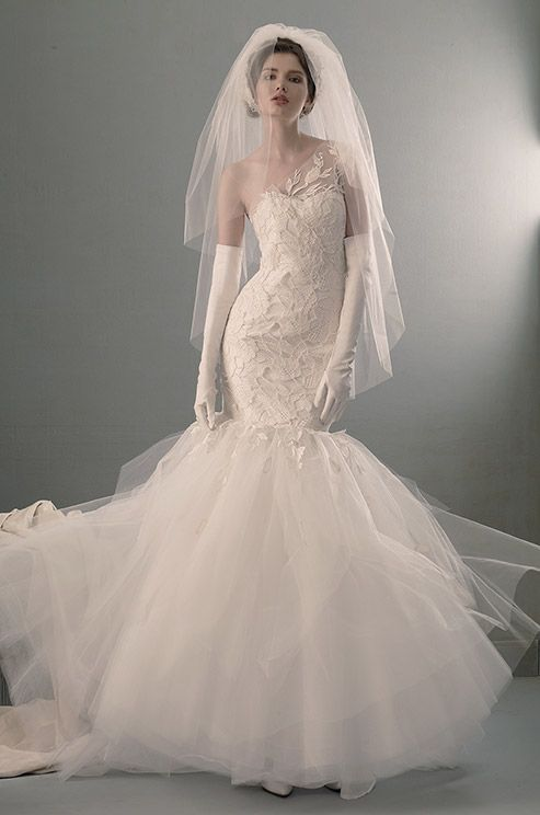 Best St Pucchi Wedding Dresses Ideas On Pinterest Princess