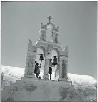 #Past #Santorini Photo by: trikoulis.blogspot.gr