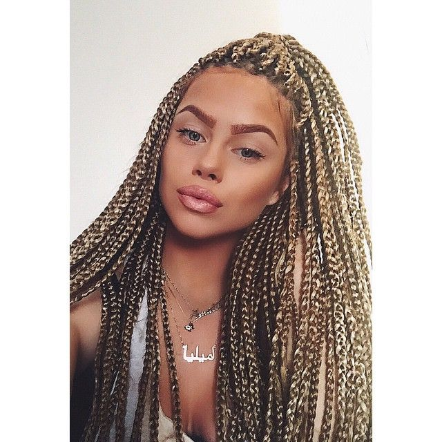 hair style for grils the gallery for gt beyonce braids 2014 5676