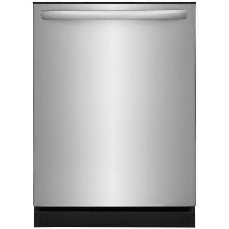 """Buy Frigidaire 24"""" Built-In Dishwasher FFBD2406NB at JCPenney.com today and enjoy great savings."""