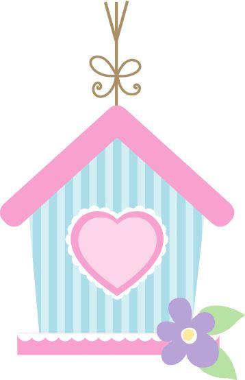 birds-free-printable-kit-in-pink-015.png (358×554)