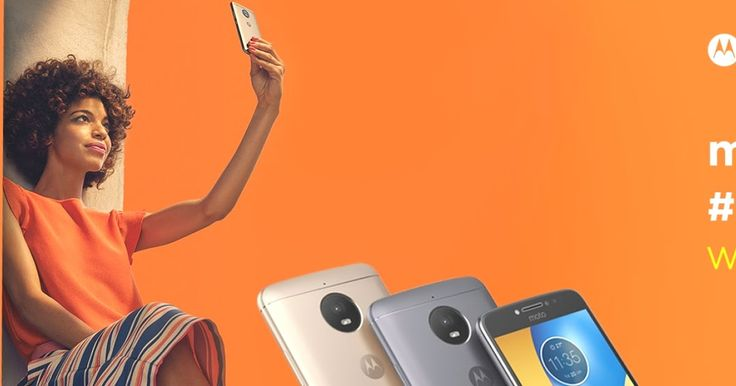 Watch the Webcast Live Now of unveiling New Moto e4 plus and then get it from here  Watch the Webcast Live Now of unveiling New Moto e4 plus and then get it from here http://fkrt.it/Rh17W!NNNN  My Dear Friends  Few days ago I have also posted one article which I think you should read carefully to understand the extraordinaire Moto e4 plus.  Moto e4 Plus in India. Let's see its Specifications Features etc…