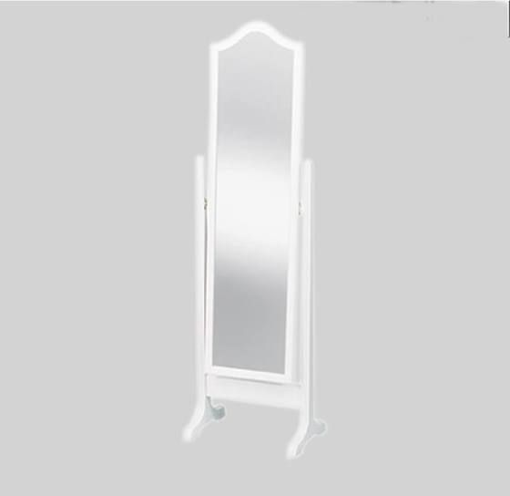 25 Best Ideas About Large Floor Mirrors On Pinterest: Best 25+ Floor Standing Mirror Ideas On Pinterest
