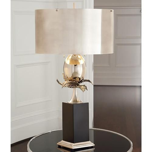 293 best lamp shades lamps lighting etc images on pinterest lamp light lamp shades and hand sewn