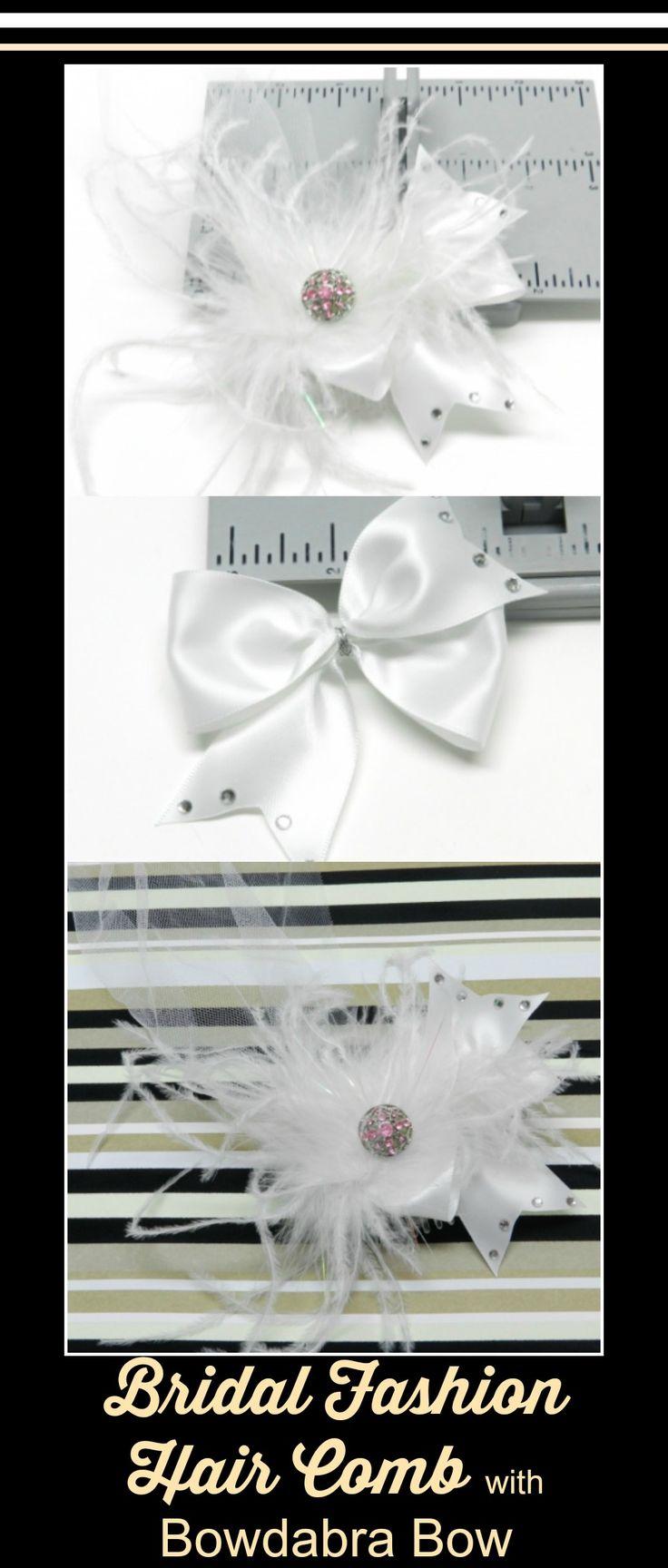 Pasteles de boda Albertsons