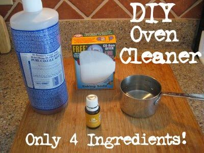Best 20 Oven Cleaner Ideas On Pinterest Oven Cleaning Tips Oven Cleaning Products And