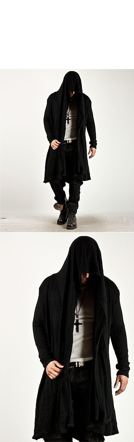 Best 10+ Hooded cardigan mens ideas on Pinterest | Hooded cardigan ...