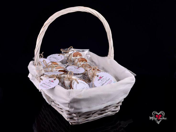 Galletas para comunión #galleta #casera #artesana #decorada #comunion #eventos #theMagiCookie