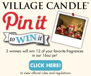 21 best radiance collection candles images on pinterest scented i found village candles this summer and love them they burn so clean and the aromas just right and they are made in maine sciox Images