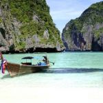 25 Best Places To Go For Your Honeymoon