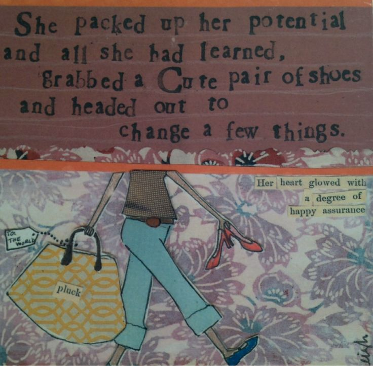 1000 Images About Cancer Journey On Pinterest