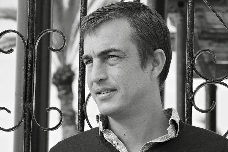 """Olivier Bourdeaut a confié au micro de RTL, le 15 mai dans l'émission """"Laissez-vous tenter"""", que son deuxième roman paraîtra le 7 janvier 2018.Il sera"""