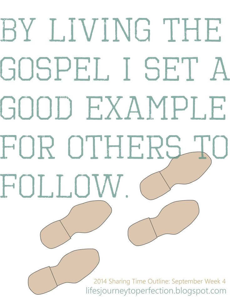 494 best Primary images on Pinterest | Church ideas, Elementary ...