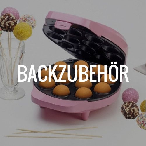 The 79 best images about BACKZUBEHÖR on Pinterest | {Backzubehör 19}