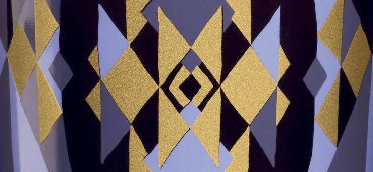 Orientalische Tapete Bestellen : 000 Ideen zu ?Orientalische Tapeten auf Pinterest Tapeten, Tapete