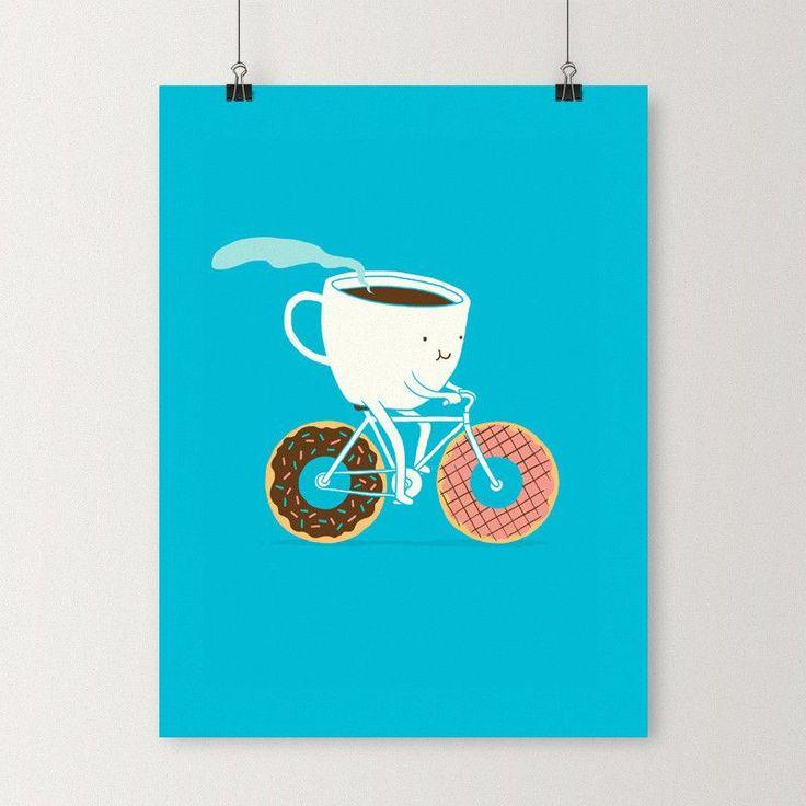 Kitchen Sink Jokes: Best 20+ Bike Puns Ideas On Pinterest