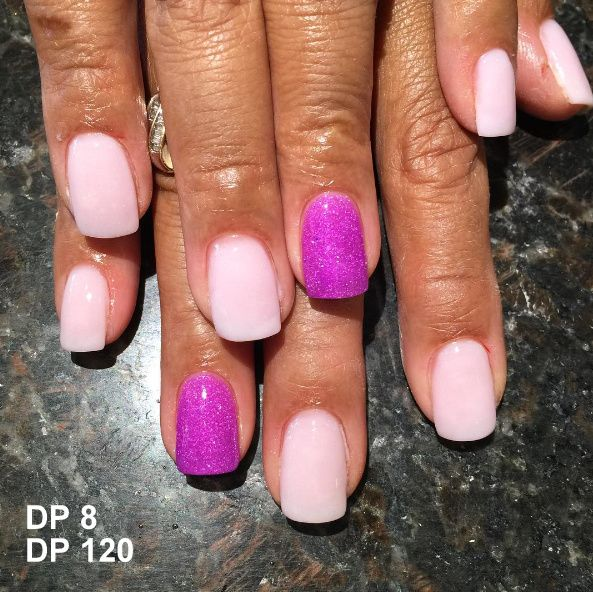 The 114 best dip nails images on Pinterest | Dipped nails, Gel nail ...