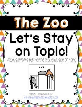 Zookeeper (film)