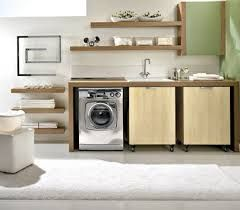 Image result for laundry ideas