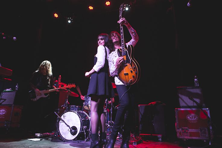 The-Preatures-Rough-Trade-NYC-by-Pip-Cowley-15032318.jpg 900×600 pixels