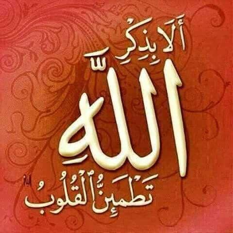 DesertRose,;,Allah,;,! يا تسِد !  يا تهِج