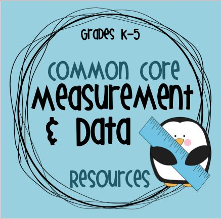 289 best Common Core Standards images on Pinterest | School ...