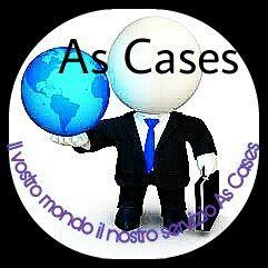 Progettiamo e Costruiamo il case o Flightcase su misura per te e il tuo lavoro  ascases@gmail.com