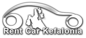 Rent Car Kefalonia