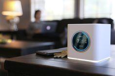 Best Home Router 2016: AmpliFi WiFi router review, comparison | BGR