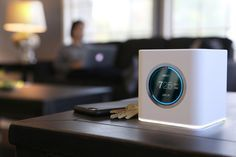 Best Home Router 2016: AmpliFi WiFi router review, comparison | BGR