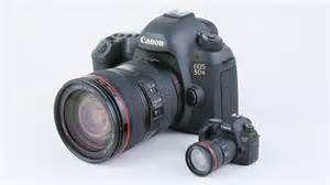 Search Canon camera scale. Views 2119.